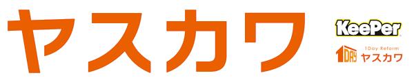 logo_yasukawa2